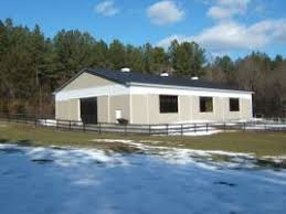 Pennsylvania Barns For Sale Horse Barn Construction Contractors In Atglen Pa Post Frame
