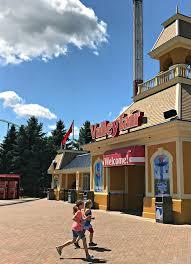 valleyfair halloween haunt valleyfair tips for visiting minnesota u0027s largest amusement park
