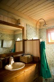 river rock bathroom ideas rock bathroom ideas xtreme wheelz