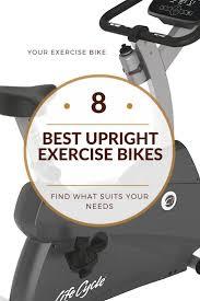 best 25 upright exercise bike ideas on pinterest spinning