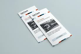 brochure templates adobe illustrator illustrator brochure template photos resume ideas
