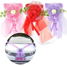 Car Decoration For Valentine S Day by Wreaths Valentine U0026 39 S Day Promotion Shop For Promotional Wreaths
