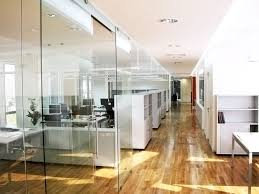 home office planning tips architecture cool architecture office design home style tips
