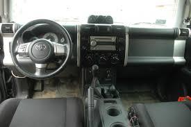 fj cruiser price toyota fj cruiser lpg by stag gas in the mud gazeo com
