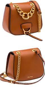 sale designer taschen best 25 handbags for ideas on purses for sale