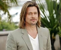 brad pitts haircut in seven brad pitt producer film actor actor biography com