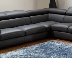 sofa awesome home furniture cheap sectional sleeper sofa picture