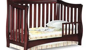 Modern Baby Crib Sheets by Modern Delta Bennington Crib Target Tags Target Delta Crib White