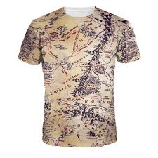 Lord Of The Rings Map Lord Of The Rings Cool 3d Map T Shirt U2013 Inspiring Wave