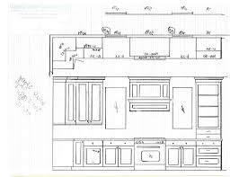 Standard Cabinet Depth Kitchen Kitchen Furniture Upper Kitchen Cabinet Sizes Ideas Measurements