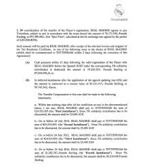 transfer agreement transfer agreement templates 9 free word