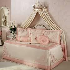 bed u0026 bedding adorable design of daybed comforter sets for comfy