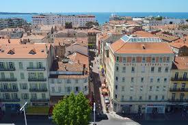 Bildergalerie Von T E by Hotel L U0027esterel Frankreich Cannes Booking Com