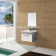 wholesale bathroom cabinet double basin online buy best bathroom
