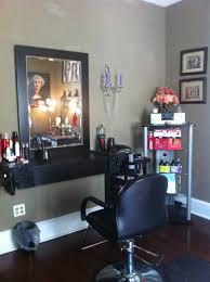 in home hair salon ideas in home hair salon pinterest salon