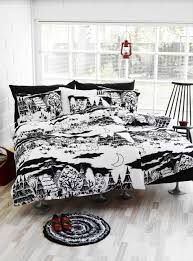 bed sheet s designs of the highest s black and white bed sheet