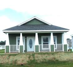 small country cottage house plans small country cottage house plans cottage home plans washington