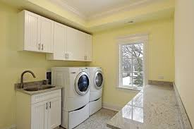 laundry rooms storage cabinets laundry room ideas all in