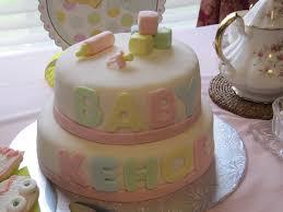 jen u0027s baby shower cake u2013 erica u0027s edibles