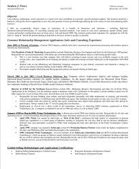 Sample Sales Executive Resume by Sample Sales Executive Resumes L Free Executive Resume Samples L
