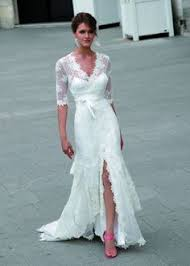 wedding dresses second brides best 25 second wedding dresses ideas on vow renewal