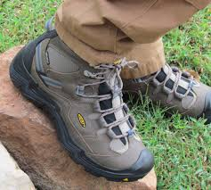 7 top hiking boots available today outdoorhub