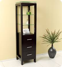 Show Cabinets Towel Cabinets For Bathroom Clubnoma Com