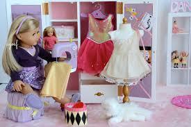 american doll agoverseasfan top picks for 2014 hd watch in