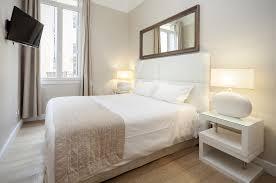 chambre aix en provence photos hôtel de aix en provence