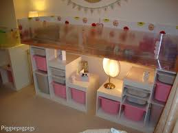 this is awesome would be perfect for l u0027s room beautiful under
