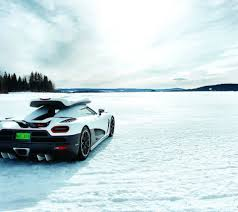 koenigsegg one wallpaper iphone roof rack koenigsegg agera edition 960x854 rebrn com