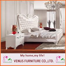 Home Design Furniture Company by Latest Bedroom Furniture Designs Latest Bedroom Furniture Designs