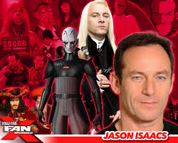 halloween salt lake city jason isaacs u2013 salt lake comic con september 21 23 2017