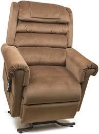 Relaxer Chair Golden Relaxer Lift Chair Pr 756mc Maxi Comfort Recliner