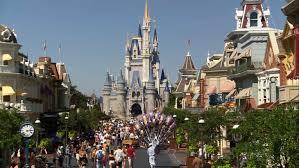 Cinderella Castle Floor Plan Top 5 Hidden Things In Walt Disney World Youtube