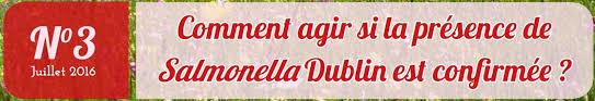 chambre d agriculture du doubs contrôle laitier 25 90 tout savoir sur salmonella dublin