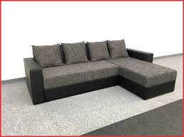 conforama canap en cuir canape cuir conforama 140493 articles with canape angle gris