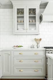 kitchen kitchen cabinet options wonderful local kitchen