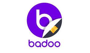 badoo premium apk badoo premium apk v5 30 1 adfree app ihackedit