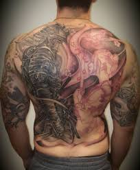 50 best back tattoos designs and ideas 2018 tattoosboygirl