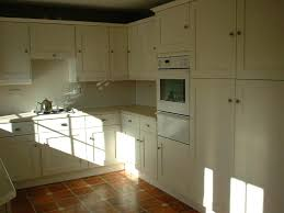 Made To Order Cabinet Doors Kitchen Cabinet Doors Made To Order Sensational Kitchen Cabinet