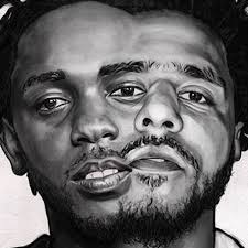 black friday j cole for years it u0027s been whispered that j cole and kendrick lamar are