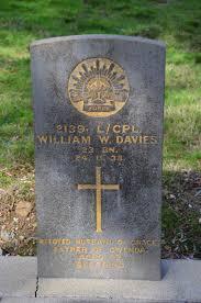 10 eltham cemetery cemetery tours