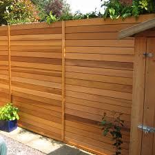 fine design fence panels wood spelndid different type cedar fence