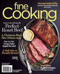 cuisine maghr饕ine cooking magazine alison wilkes