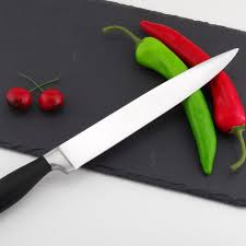 aliexpress com buy nice multi purpose professional japanese chef