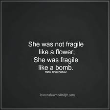 Flower Bomb Definition - lessons learned in lifequotes archives lessons learned in life