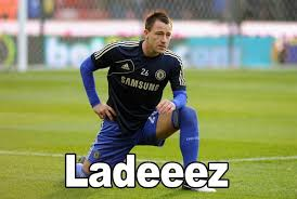 Chelsea Meme - funny chelsea memes confused torres john terry s lunge and batman