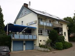 K He Landhaus G Stig Hotel Zum Eichbaum Gasthaus Emmendingen Günstig Bei Hotel De