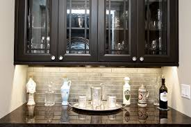 Kitchen Cabinets As Bathroom Vanity by Pantry Makes A Statement Kitchen Cabinets U0026 Bathroom Vanity